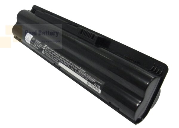 Аккумулятор CS-HDV32HB для Compaq Presario CQ35-100  10,8V 6600mAh Li-ion