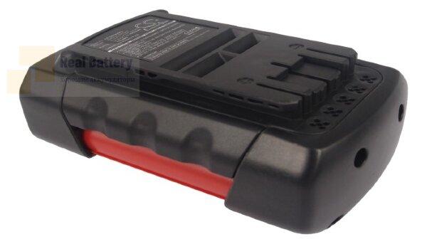 Аккумулятор для Bosch 11536C 36V 4Ah Li-ion CS-BST836PX