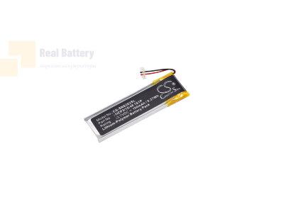 Аккумулятор CS-SNS202SL для Sony NW-S202 3,7V 100Ah Li-Polymer