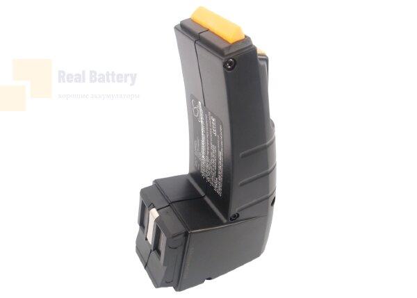 Аккумулятор для Festool BPH9.6C 9,6V 2,1Ah Ni-MH CS-FCD960PW