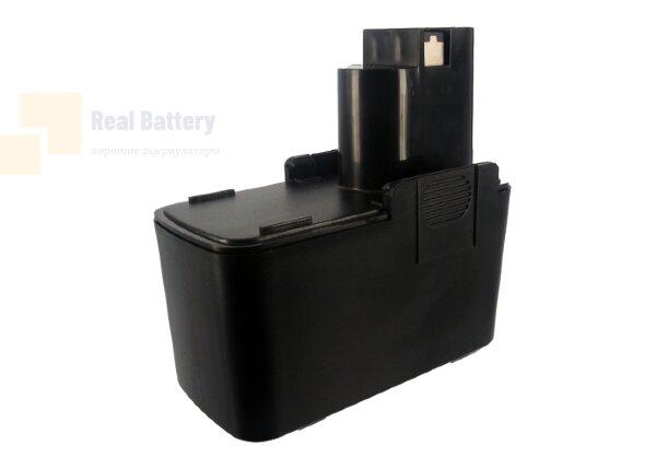 Аккумулятор для FLEX Bbm 596 B 9,6V 2,1Ah Ni-MH CS-BST974PW
