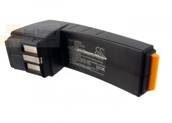 Аккумулятор для Festool BPH9.6C 9,6V 3,3Ah Ni-MH CS-FCD960PX