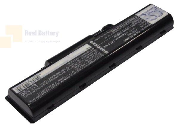 Аккумулятор CS-AC4310NB для Acer Aspire 2930  11,1V 4400mAh Li-ion
