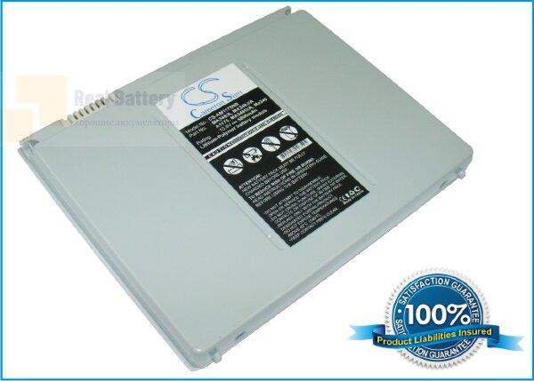Аккумулятор CS-AM1175NB для Apple MACBOOK PRO 15 MA895CH 10,8V 5800mAh Li-Polymer