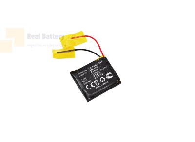 Аккумулятор CS-PEB112SH для Pebble E-Paper 3,7V 130Ah Li-Polymer