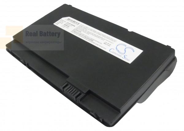 Аккумулятор CS-HP1000HB для Compaq Mini 700  11,1V 4400mAh Li-ion