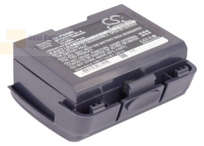 Аккумулятор CS-VFX680BL для Verifone VX680 7,4V 1800Ah Li-ion