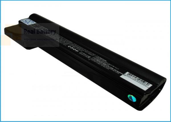 Аккумулятор CS-HP1103NB для Compaq Mini 110-3000  11,1V 4400mAh Li-ion