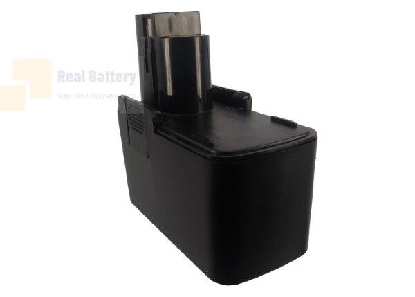 Аккумулятор для Bosch ABS 96 M-2 9,6V 3,3Ah Ni-MH CS-BST974PX