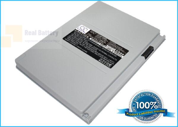 "Аккумулятор CS-AM1189NB для Apple MacBook Pro 17"" A1151  10,8V 6600mAh Li-Polymer"