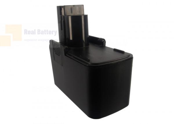 Аккумулятор для FLEX Bbm 596 B 9,6V 3,3Ah Ni-MH CS-BST974PX