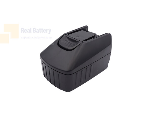 Аккумулятор для FEIN ABLK 1.3 14,4V 3Ah Li-ion CS-FEN164PW