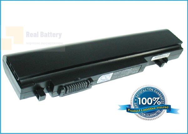 Аккумулятор CS-DE1640NB для DELL Studio XPS 16  11,1V 4400mAh Li-ion