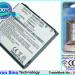 Аккумулятор CS-HDP100SL для Sprint DIAM500 3,7V 1350Ah Li-ion