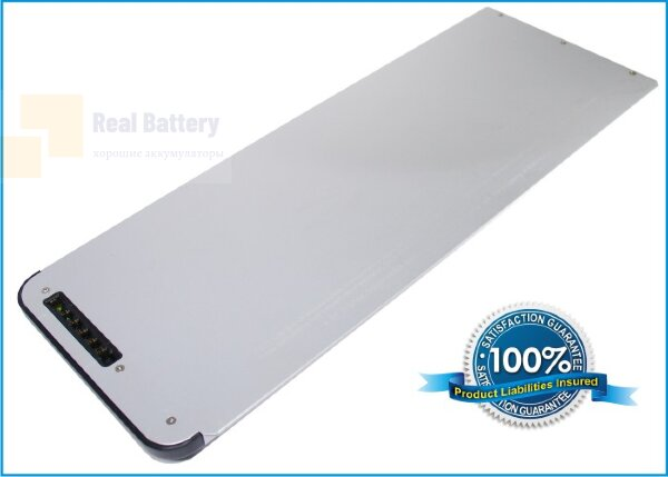 "Аккумулятор CS-AM1280NB для Apple MacBook 13"" A1278  10,8V 4200mAh Li-Polymer"