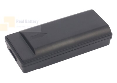 Аккумулятор CS-FLE200SL для FLIR B2 7,4V 2600Ah Li-ion
