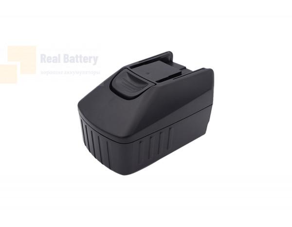 Аккумулятор для FEIN ABS 18 18V 3Ah Li-ion CS-FEN165PW