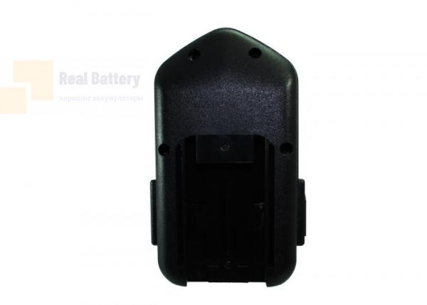 Аккумулятор для AEG BBM 18 STX 18V 2Ah Ni-MH CS-MKE180PW