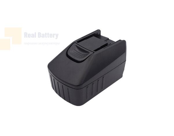 Аккумулятор для FEIN ABS 18 18V 4Ah Li-ion CS-FEN165PX