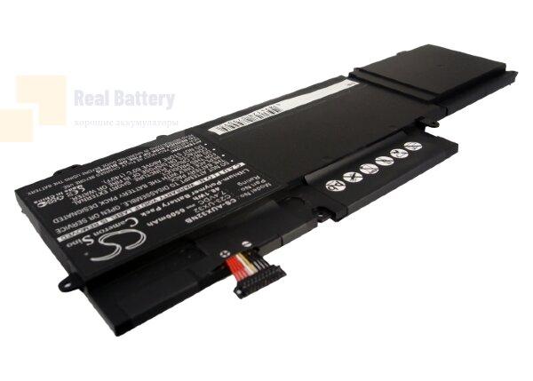 Аккумулятор CS-AUX32NB для Asus UX32  7,4V 6500mAh Li-Polymer