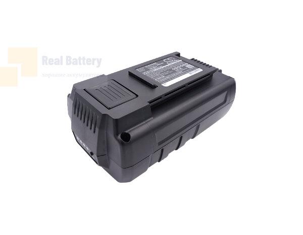 Аккумулятор для AL-KO 38.4 Li Comfort 36V 3Ah Li-ion CS-ALK384PW