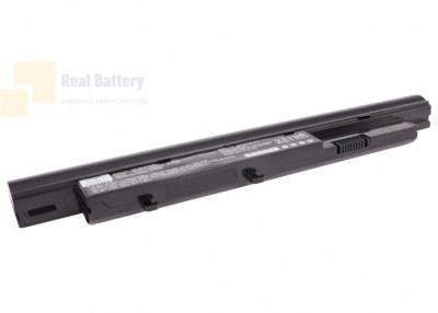 Аккумулятор CS-AC3810NB для Acer Aspire 3750 10,8V 4400Ah Li-ion
