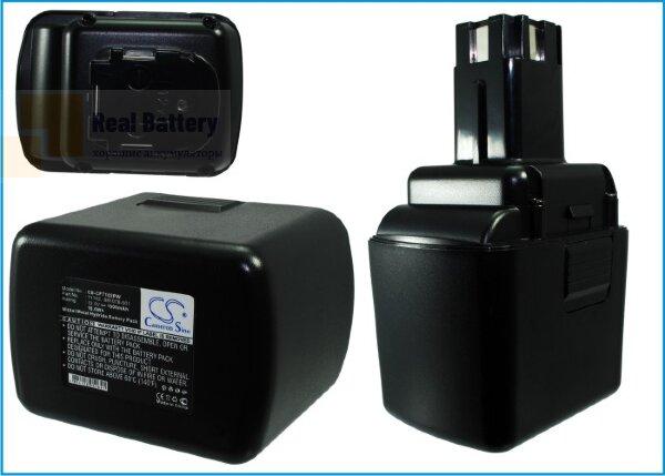 Аккумулятор для Craftsman 315.22411 12V 1,5Ah Ni-MH CS-CFT102PW