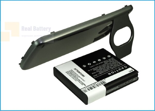 Аккумулятор CS-SMI515DL для Verizon Galaxy Nexus i515 3,7V 3300Ah Li-ion