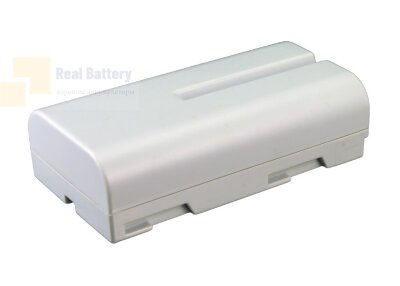 Аккумулятор CS-SDP445SL для Seiko DPU3445 7,4V 2200Ah Li-ion