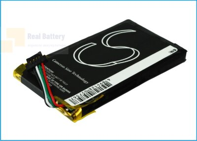 Аккумулятор CS-NVS78RC для NEVO SL 3,7V 1200Ah Li-Polymer