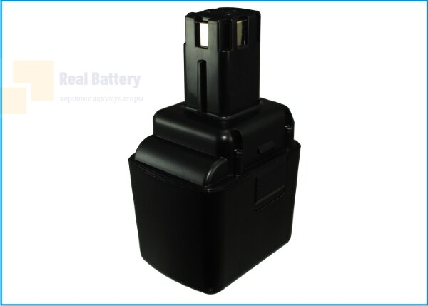 Аккумулятор для Craftsman 315.22411 12V 3Ah Ni-MH CS-CFT102PX