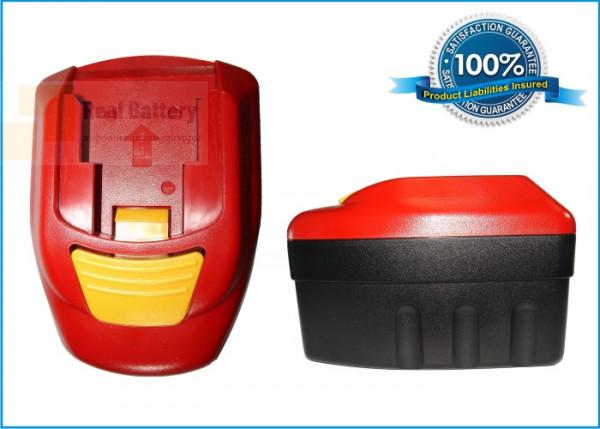 Аккумулятор для Craftsman 27121 12V 2Ah Ni-MH CS-CFT122PW