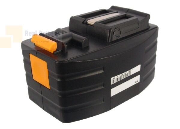 Аккумулятор для Festool TDD12 12V 3,3Ah Ni-MH CS-FTD120PX