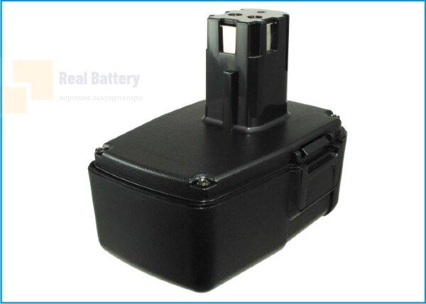 Аккумулятор для Craftsman 11147 13,2V 1,5Ah Ni-MH CS-CFT147PW