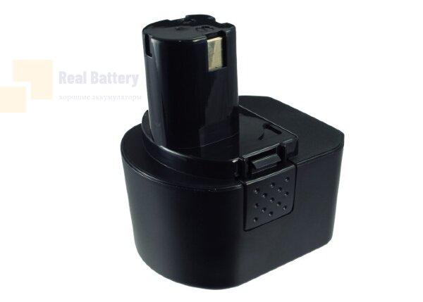Аккумулятор для Paslode BBL-120 12V 1,5Ah Ni-MH CS-RYB229PW