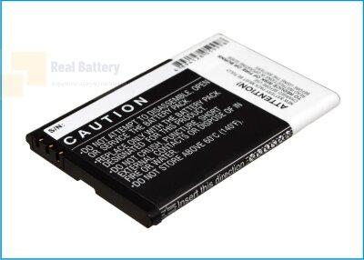 Аккумулятор CS-ACE130XL для Acer Acer beTouch E130 B 3,7V 1700Ah Li-ion
