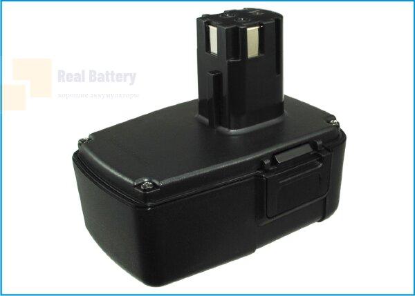 Аккумулятор для Craftsman 11147 13,2V 3Ah Ni-MH CS-CFT147PX