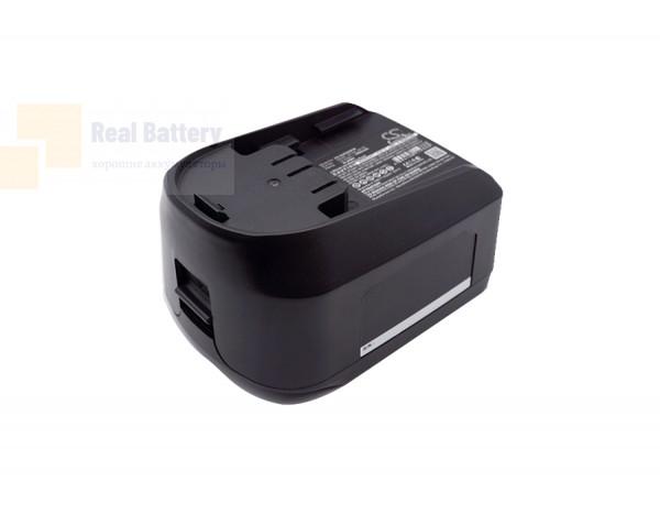 Аккумулятор для Gude GD95693 18V 2Ah Li-ion CS-GUD569PW
