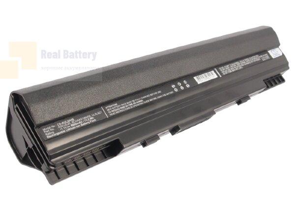 Аккумулятор CS-AUL20HB для Asus 1201N-SIV018M  11,1V 6600mAh Li-ion