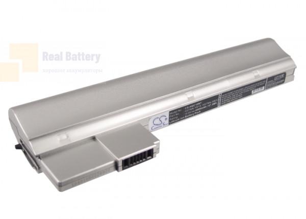 Аккумулятор CS-HQC10NT для Compaq Mini CQ10-600  10,8V 4400mAh Li-ion