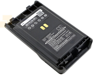 Аккумулятор CS-FNB13TW для YAESU VX-351 7,4V 2200Ah Li-ion