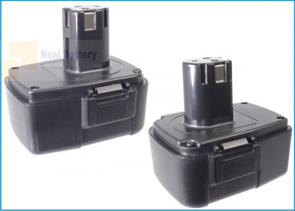 Аккумулятор для Craftsman 11061 12V 1,5Ah Ni-MH CS-CFT161PW