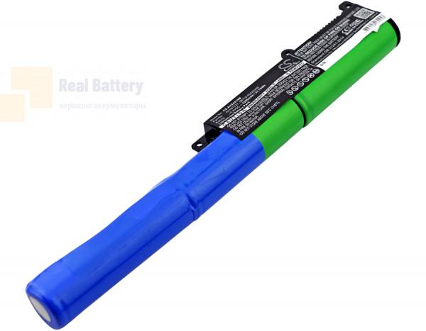 Аккумулятор CS-AUX441NB для Asus VivoBook Max X441SA  10,8V 2200mAh Li-ion