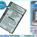 Аккумулятор CS-AP6700SL для Verizon XV6700 3,7V 1500Ah Li-Polymer