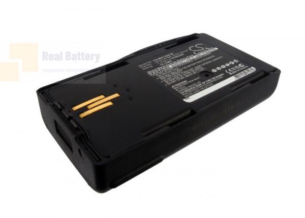 Аккумулятор CS-MKT394TW для Motorola Visar 7,2V 2100Ah Ni-MH