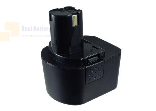 Аккумулятор для Ryobi BBL-120 12V 3Ah Ni-MH CS-RYB229PX