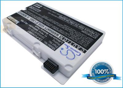Аккумулятор CS-FU2450NT для Uniwil P55IM  11,1V 4400mAh Li-ion