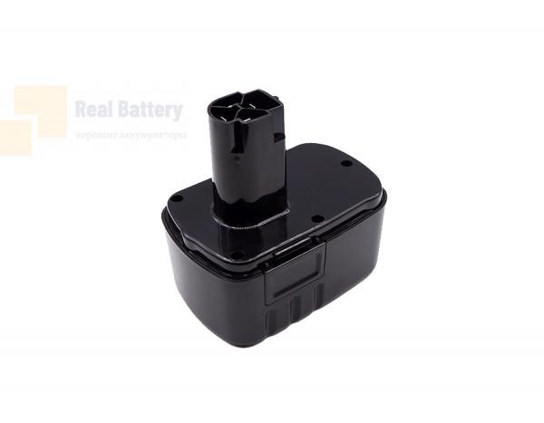 Аккумулятор для Craftsman 10153 14,4V 2Ah Ni-MH CS-CFT315PW
