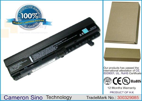 Аккумулятор CS-ACM3000NB для Acer TravelMate 3000 11,1V 4400mAh Li-ion