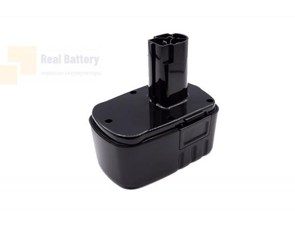 Аккумулятор для Craftsman 10153 14,4V 3,3Ah Ni-MH CS-CFT315PX